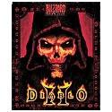 Diablo 2 画像