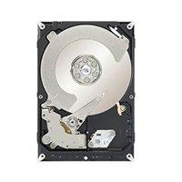SEAGATE Seagate Desktop SSHD 3.5インチ内蔵SSHD 4TB SATA 6.0Gb/s 5900rpm 64MB MLC/8GB ST4000DX001 B00KP03L1U 1枚目