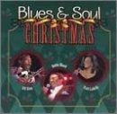 Blues & Soul Christmas