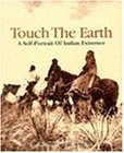 Touch The Earth: A Self- Portrait of Indian Existence