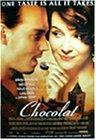 Chocolat [Import] 画像