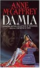 Damia (The Tower & Hive Sequence)