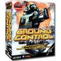 Ground Control 完全日本語マニュアル付