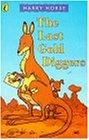 Last Gold Diggers