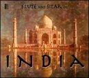 Flute & Sitar of India