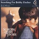 Searching For Bobby Fischer (1993 Film)
