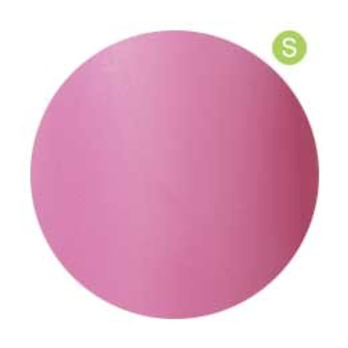 最悪パンチアラームPalms Graceful カラージェル 3g 063 ポンパドールピンク