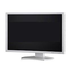 NEC 24.1型液晶ディスプレイ(白) LCD-PA241W-M