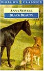 Black Beauty (Oxford World's Classics)