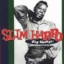 Hip Shakin-Excello Collection