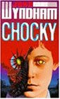 Chocky (Puffin Books)