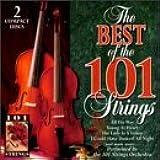 Best of 101 Strings