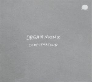 DREAM MONS
