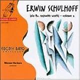 Ensemble Works Vol. 2