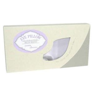 [해외]생명의 나무 아이 삐 편안한 라벤더/Eye pillow Relax Lavender