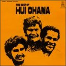 Best of Hui Ohana