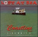 Lost at Sea: Live Bait II