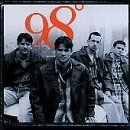 98A° by 98 Degrees (1997-07-29)