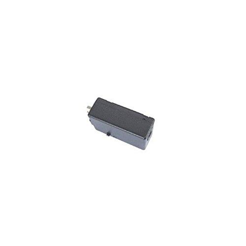 『RS232C 無線通信コンバーター CO12051BU』の1枚目の画像