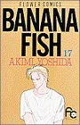 Banana fish (17) (別コミフラワーコミックス)の詳細を見る