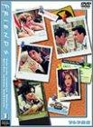 フレンズ III — サード・シーズン DVD vol.1