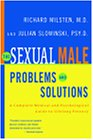 The Sexual Male: Problems and Solutions
