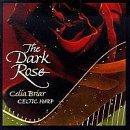 The Dark Roseを試聴する