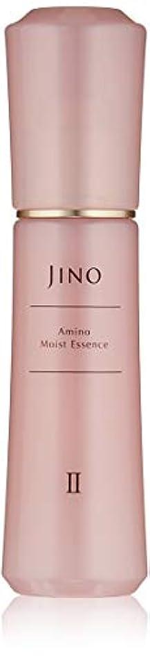 JINO(ジーノ) アミノ モイスト エッセンスII (さっぱりタイプ) 60ml