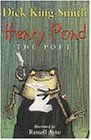 Henry Pond the Poet (Read Alone)