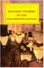 Mystery Stories of the Nineteenth Century (New Windmills Collections KS3)