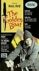 The Golden Boat [VHS] [Import]