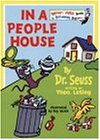 In a People House (Bright and Early Books)の詳細を見る