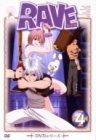 RAVE(4) [DVD]