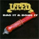 Bag It N Bone It