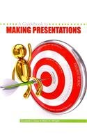 A Guidebook to Making Presentations