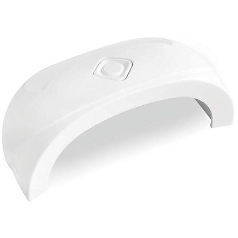 隔離パトワ少数【アリタウム.ARITAUM](公式)モディファイゲルUV LEDランプMODI GEL UV LED LAMP(BY USB)