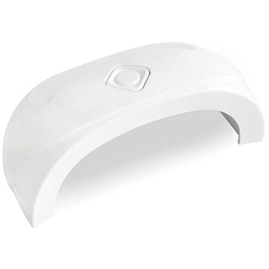 まっすぐにするセグメント抗議【アリタウム.ARITAUM](公式)モディファイゲルUV LEDランプMODI GEL UV LED LAMP(BY USB)