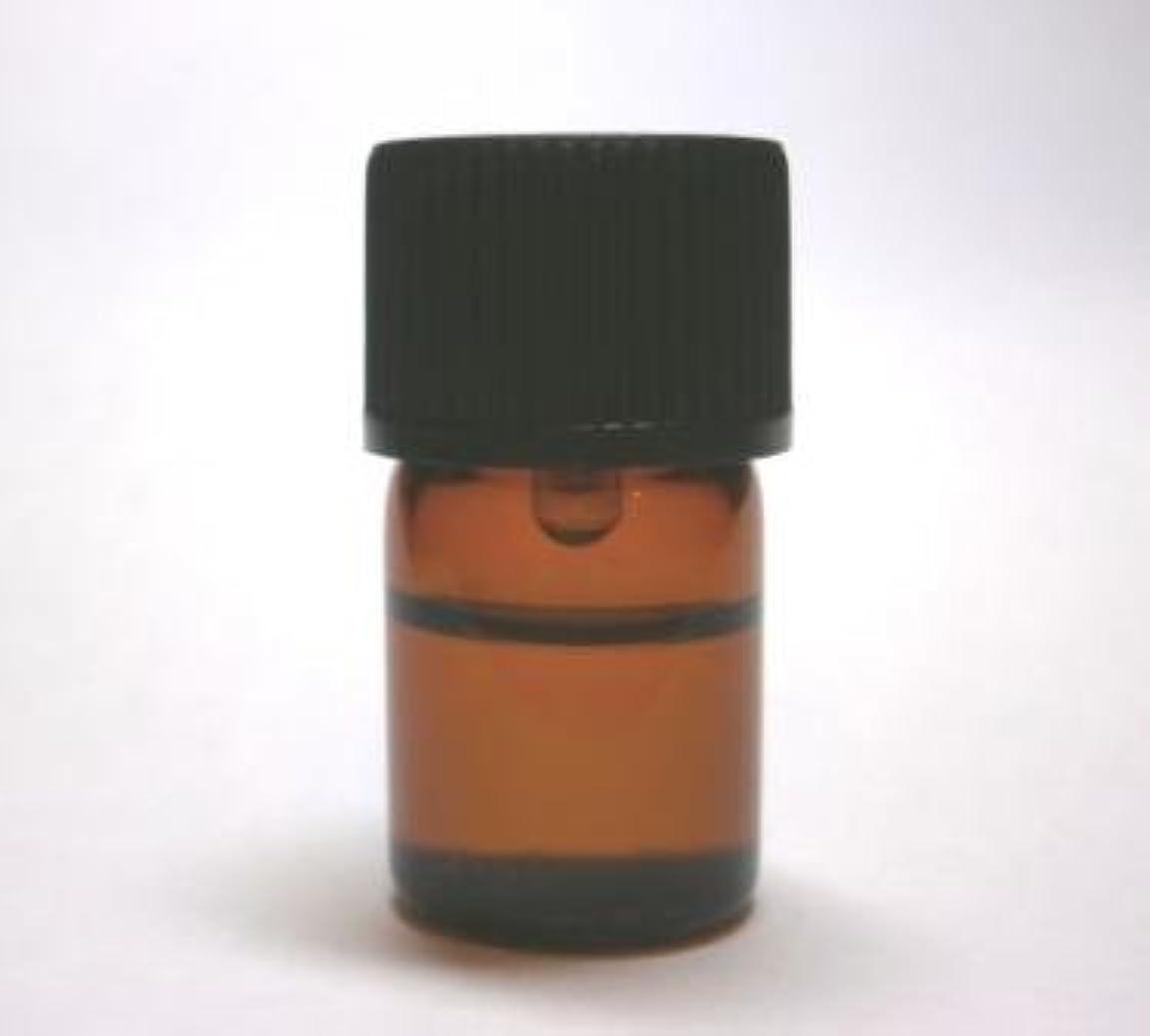 ノイズ小間不愉快にローズabsアブソリュート100%:3ml /ローズエッセンシャルオイル/ローズ精油/ローズオイル