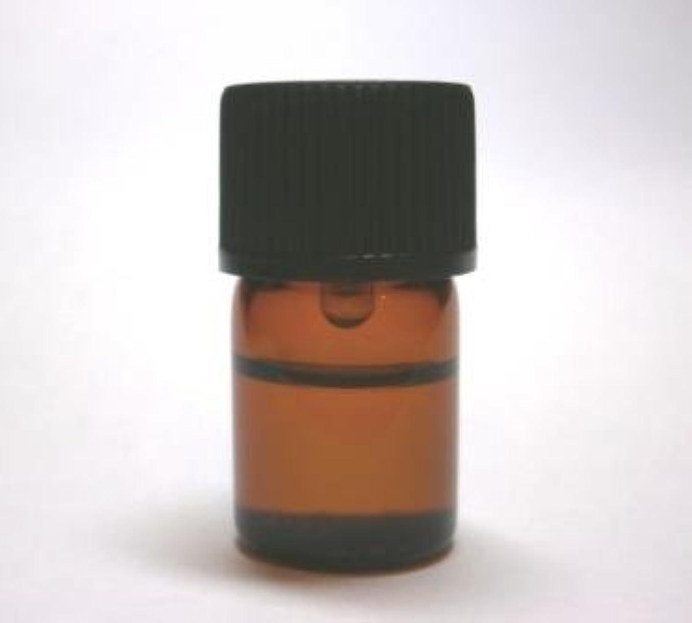 中庭ロック国勢調査カモミール?ローマン3ml/エッセンシャルオイルカモミール:100%/精油カモミール