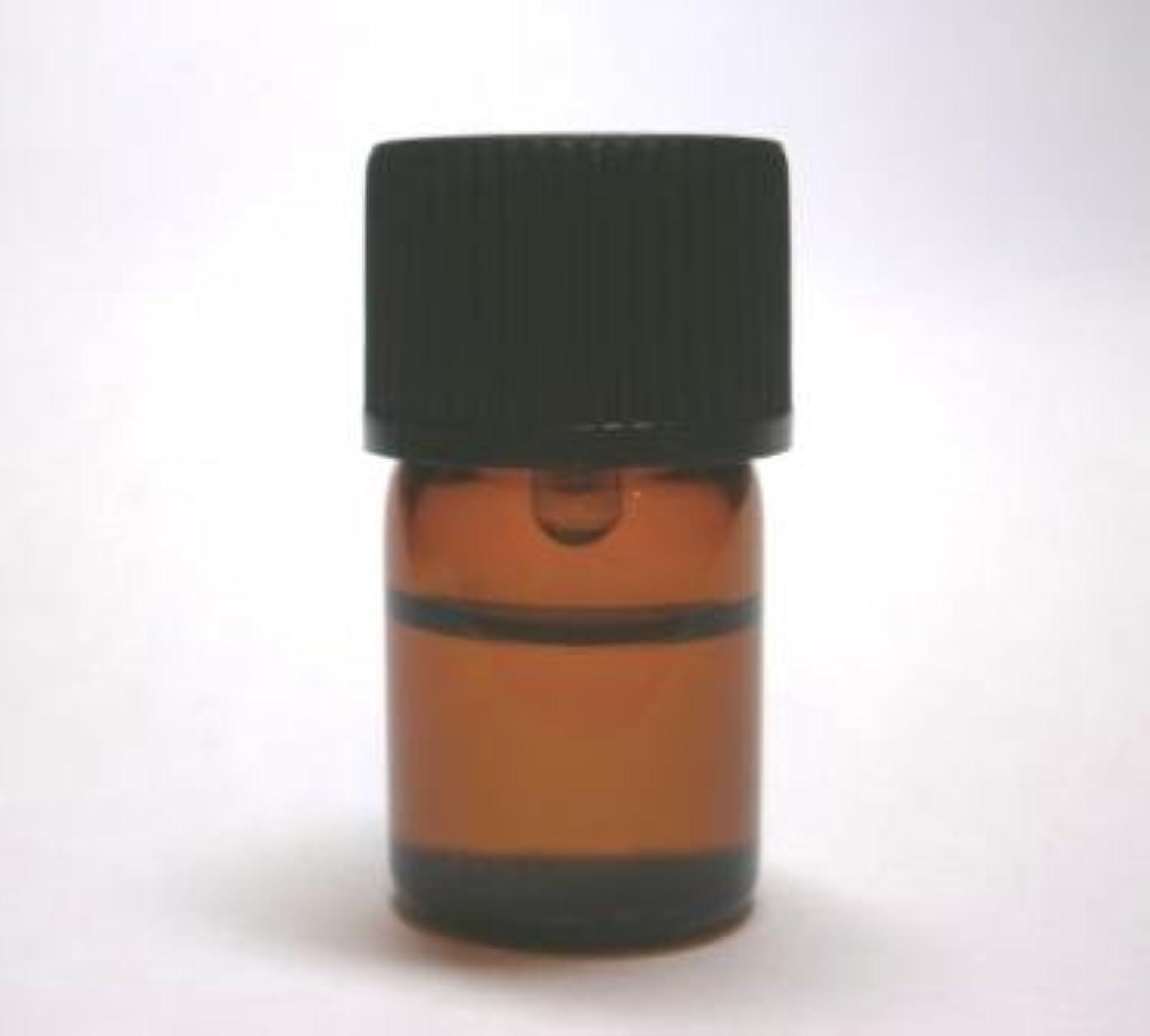 屋内で克服する節約カモミール?ローマン3ml/エッセンシャルオイルカモミール:100%/精油カモミール