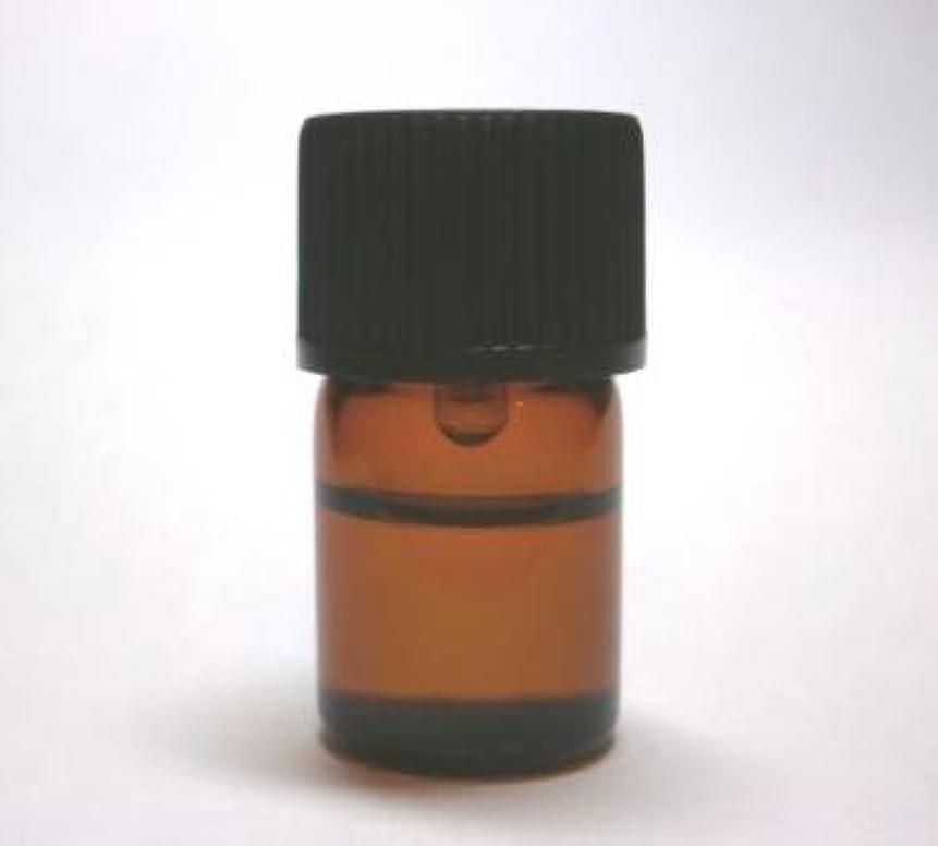 カモミール?ローマン3ml/エッセンシャルオイルカモミール:100%/精油カモミール