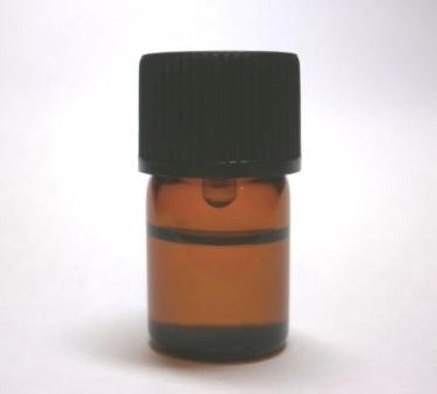不十分正義印象カモミール?ローマン3ml/エッセンシャルオイルカモミール:100%/精油カモミール