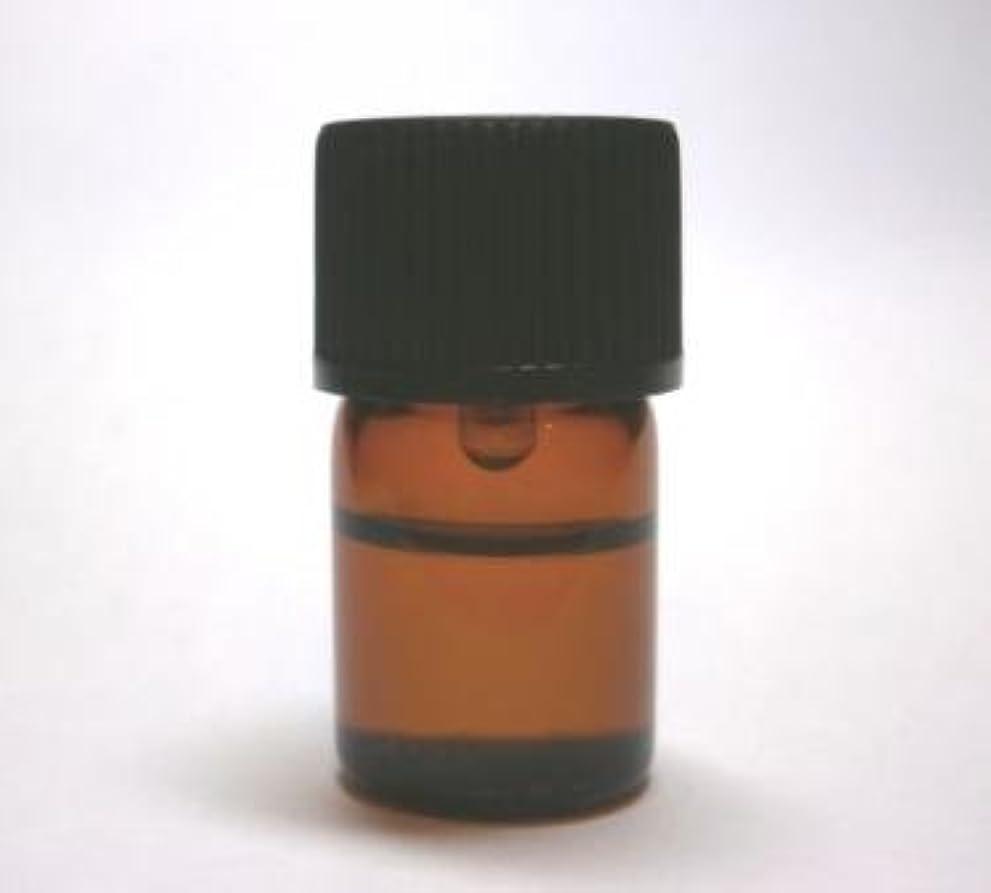 真面目なむちゃくちゃうっかりローズabsアブソリュート100%:3ml /ローズエッセンシャルオイル/ローズ精油/ローズオイル