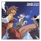.hack//SIGN ORIGINAL SOUND & SONG TRACK 1