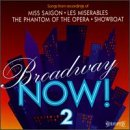 Broadway Now: Hits 2