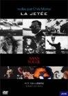 ラ・ジュテ / サン・ソレイユ [DVD]