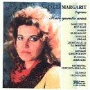 Marchetti/Gomes/Puccini/Leoncavallo/Floridia:  Nat