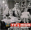 TV's HIGH [DVD] -
