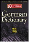 The Collins German Dictionary
