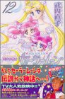 美少女戦士セーラームーン 12 新装版 (12)